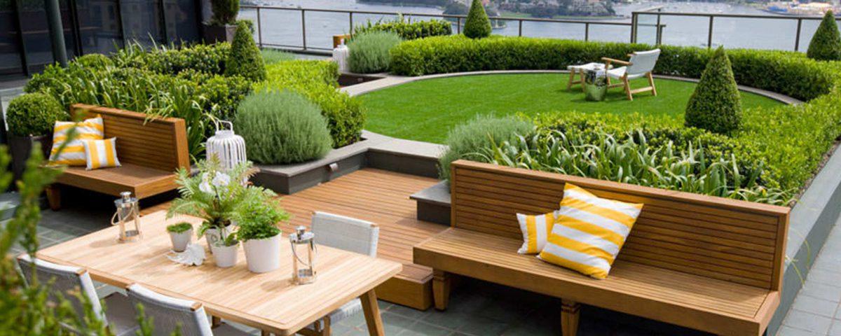roof-garden1