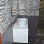 Washstand-روشویی