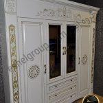 classic closet-کمد کلاسیک