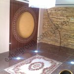 decorative-دکوراتیو
