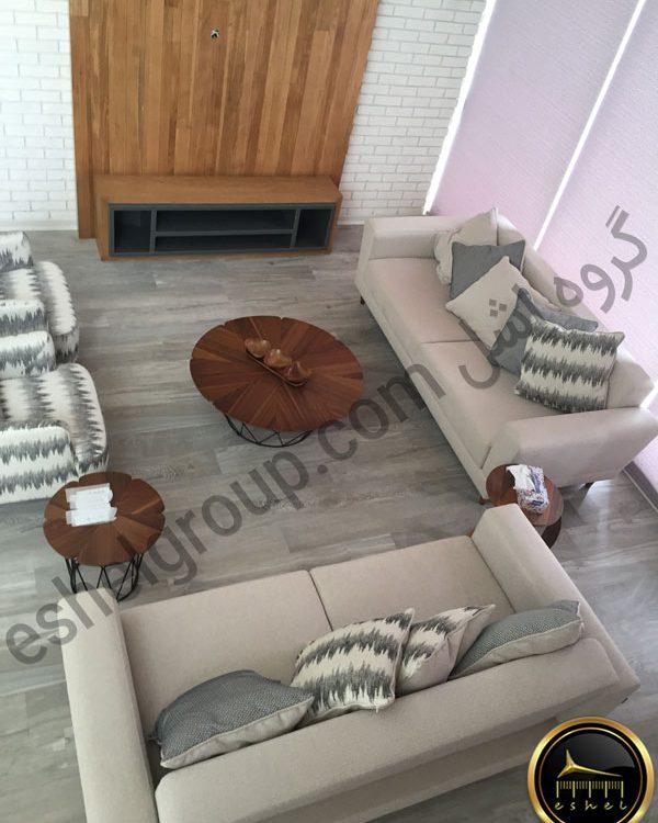 interior designe-چیدمان منزل