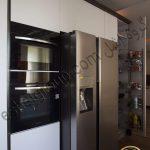 modern kitchen cabinet-کابینت آشپزخانه مدرن