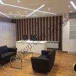 office design-طراحی اداری