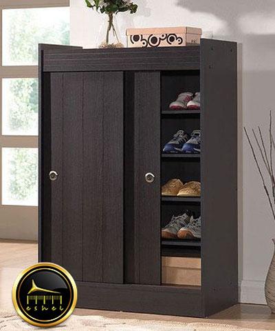 membrane shoe cabinet-جاکفشی ممبران